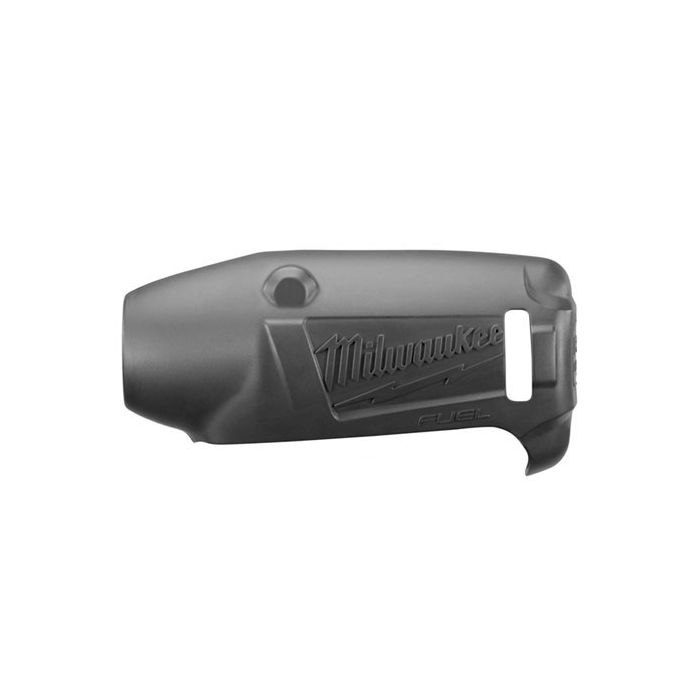 Milwaukee Compact Impact M18 FUEL Wrench Protective Tool Boot Durable Rubber